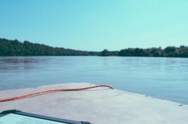 Pirates of the Danube II-14