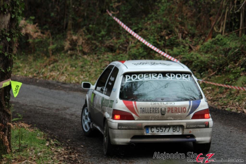 rally_de_noia_2012_-_alejandro_sio_234_20150304_1695963840