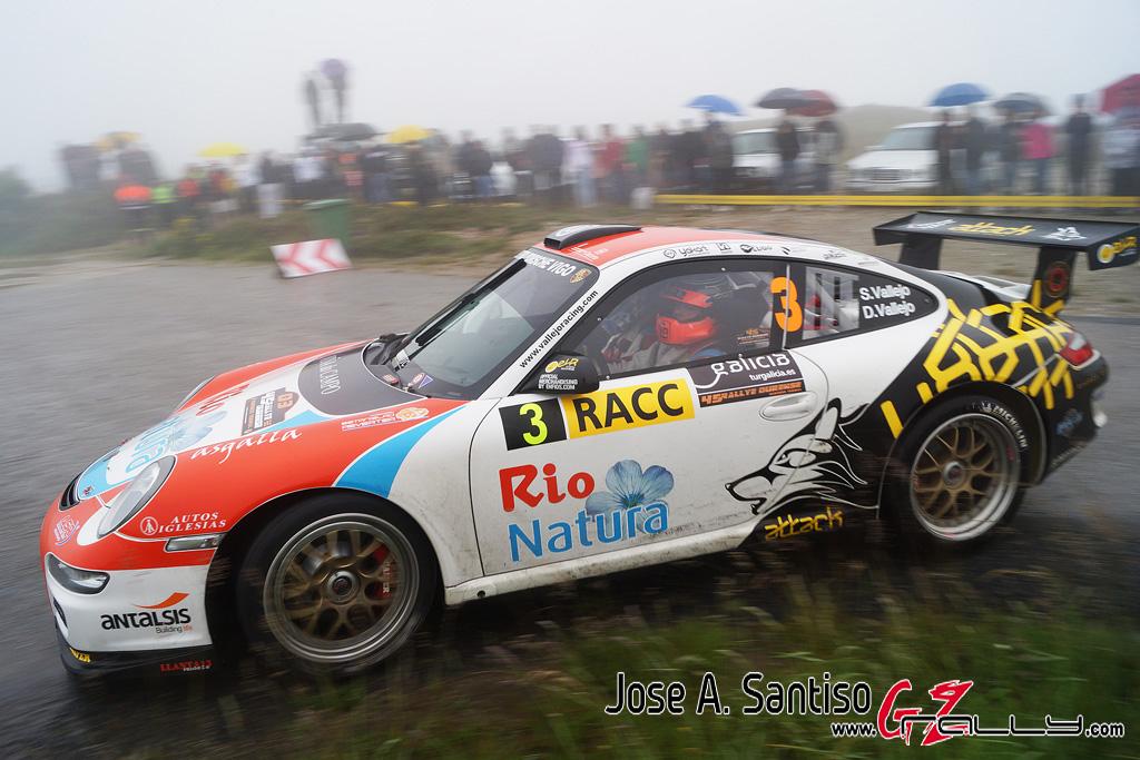rally_de_ourense_2012_-_jose_a_santiso_231_20150304_1720427868