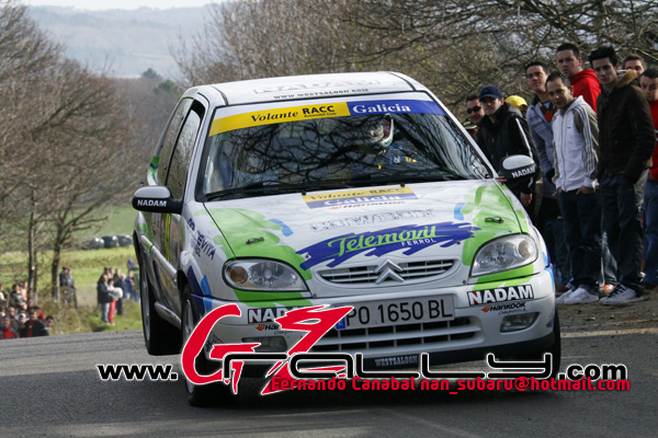 rally_do_cocido_623_20150303_1916639996