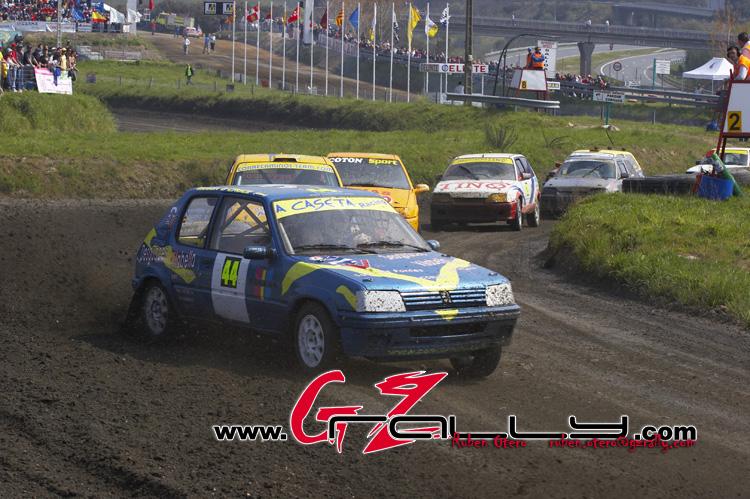 autocross_arteixo_238_20150301_1105767818