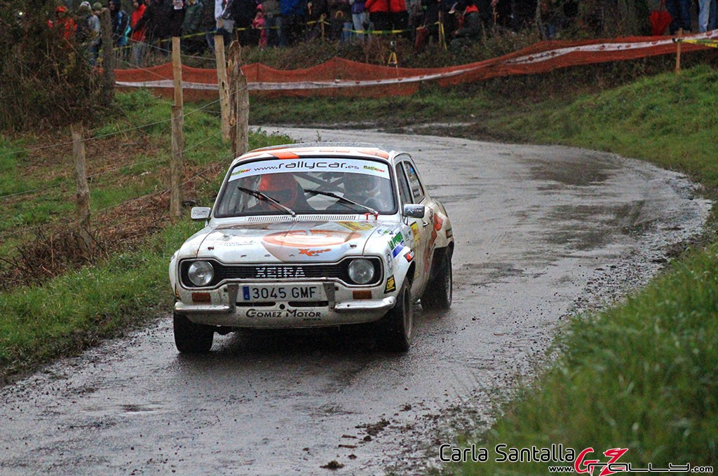 rally_soloescort_2016_18_20160308_2065606369