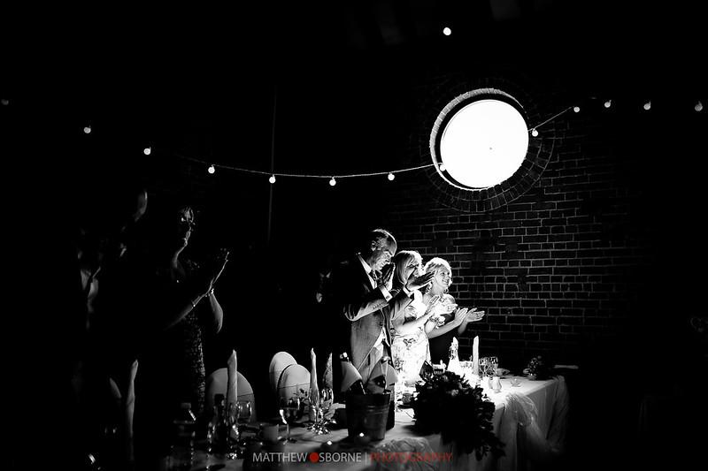 UK Leica M9 Wedding Photography