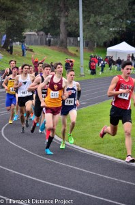 2014 Centennial Invite Distance Races-30