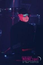Pet Shop Boys - QET - Vancouver (26)