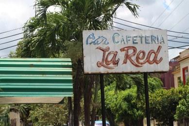 Cuba2013-043-36.jpg
