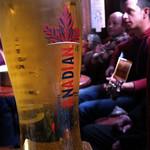 Dublin Pubs, Birra 01