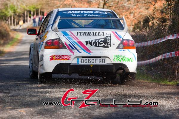 rally_comarca_da_ulloa_297_20150303_1263569108