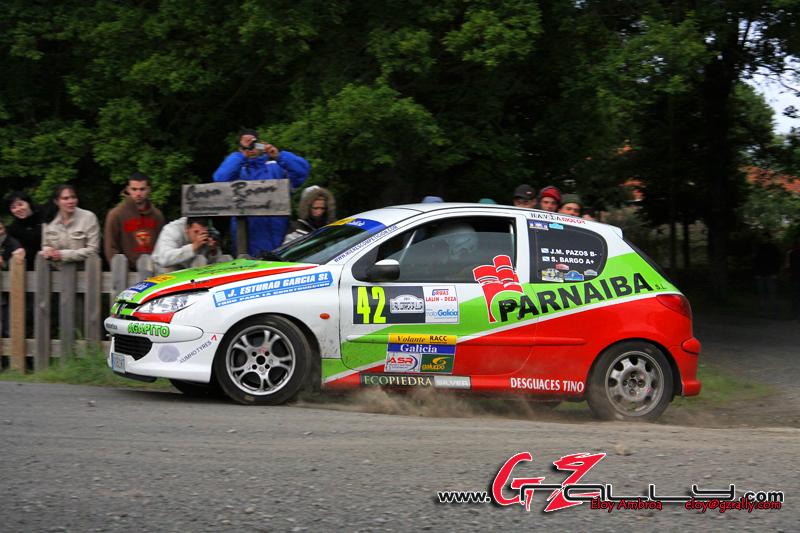 rally_comarca_da_ulloa_2011_242_20150304_1902919502