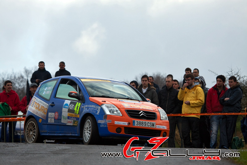 rally_do_cocido_2011_13_20150304_1767752327
