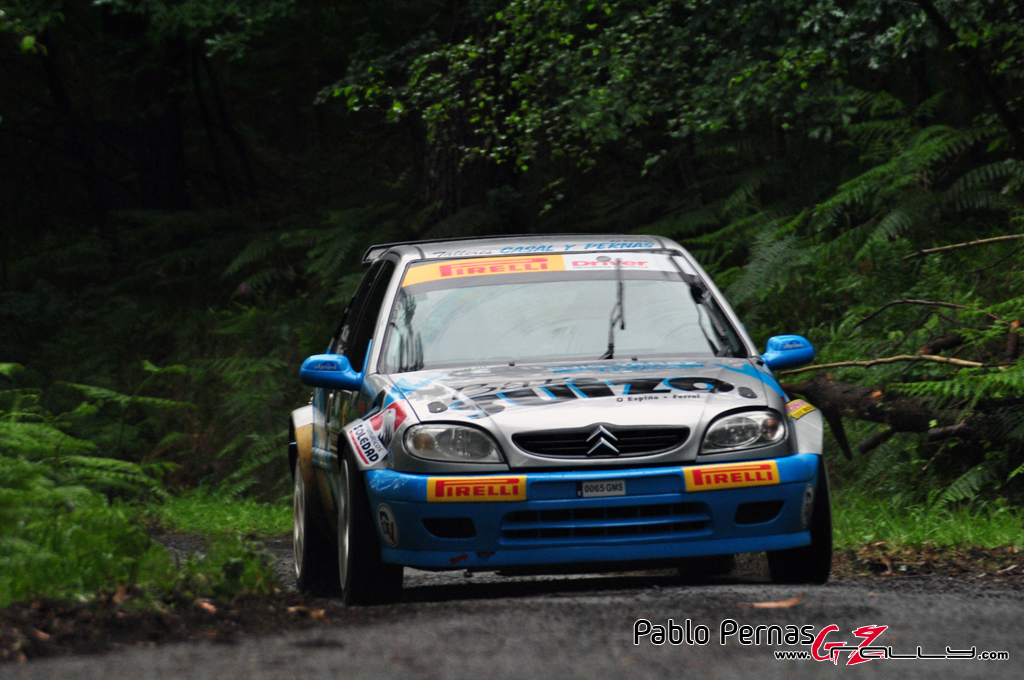 rally_de_naron_2012_-_paul_9_20150304_1708430406