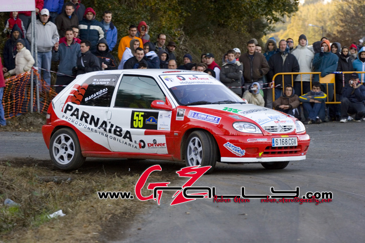 rally_do_botafumeiro_134_20150302_1708020340