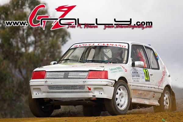 autocross_o_castro_55_20150303_1235086470