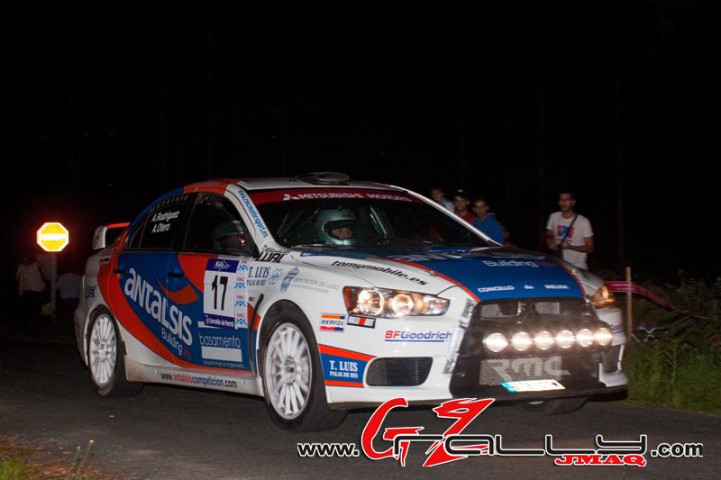 rally_de_ferrol_2011_536_20150304_1789859851