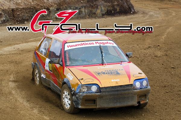 autocross_bergantinos_251_20150303_1978290886