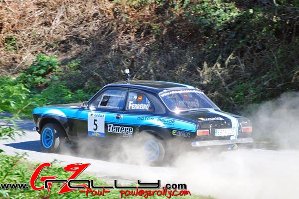 rally_de_galicia_historico_232_20150303_1818339195
