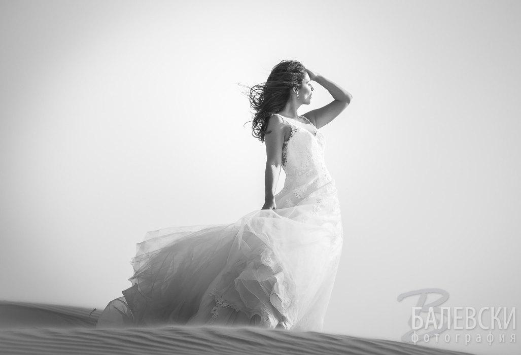 Lily_Vlady_Dubai-21