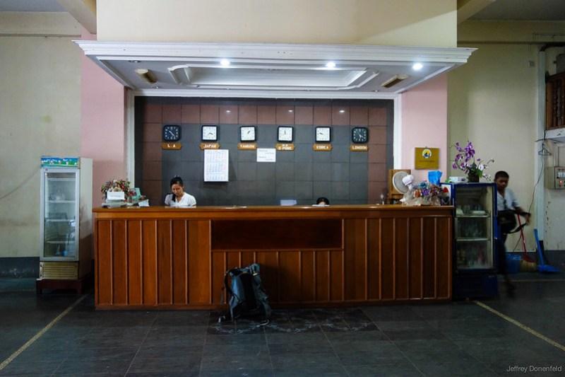 2013-05-05 Yangon - DSC08833-FullWM