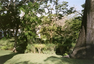 Kenia2002-01-05