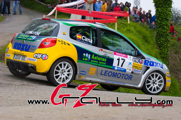 rally_de_cantabria_2009_56_20150303_1761555423