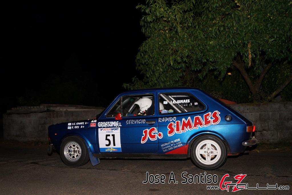 rally_de_galicia_historico_2012_-_jose_a_santiso_123_20150304_1725872861