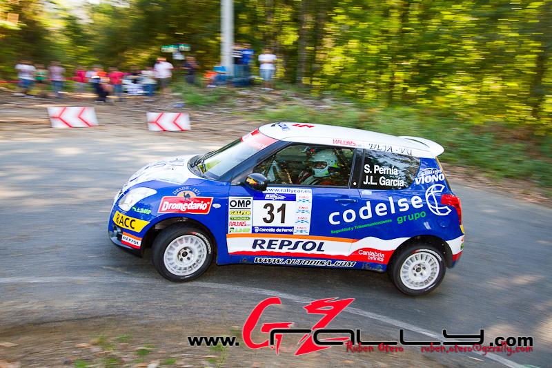 rally_de_ferrol_2011_257_20150304_1618881397