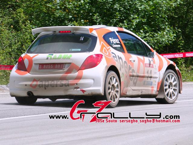 rally_de_cantabria_59_20150303_1326342330