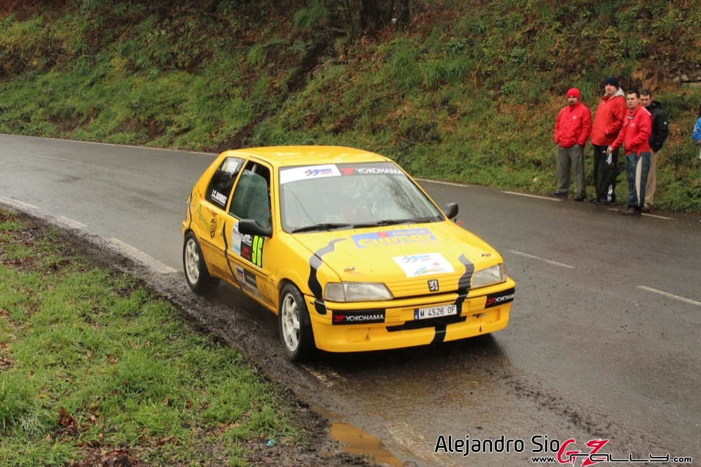 rally_do_cocido_2012_-_alejandro_sio_29_20150304_1044066715