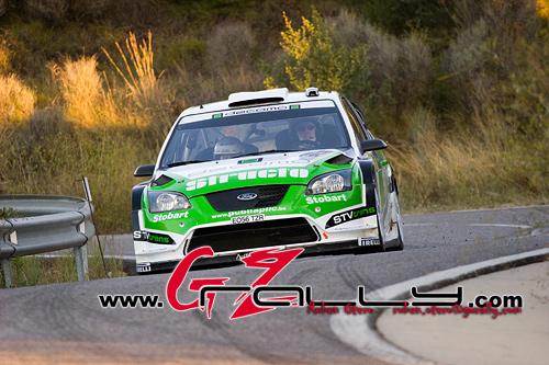 rally_de_cataluna_194_20150302_1483409433