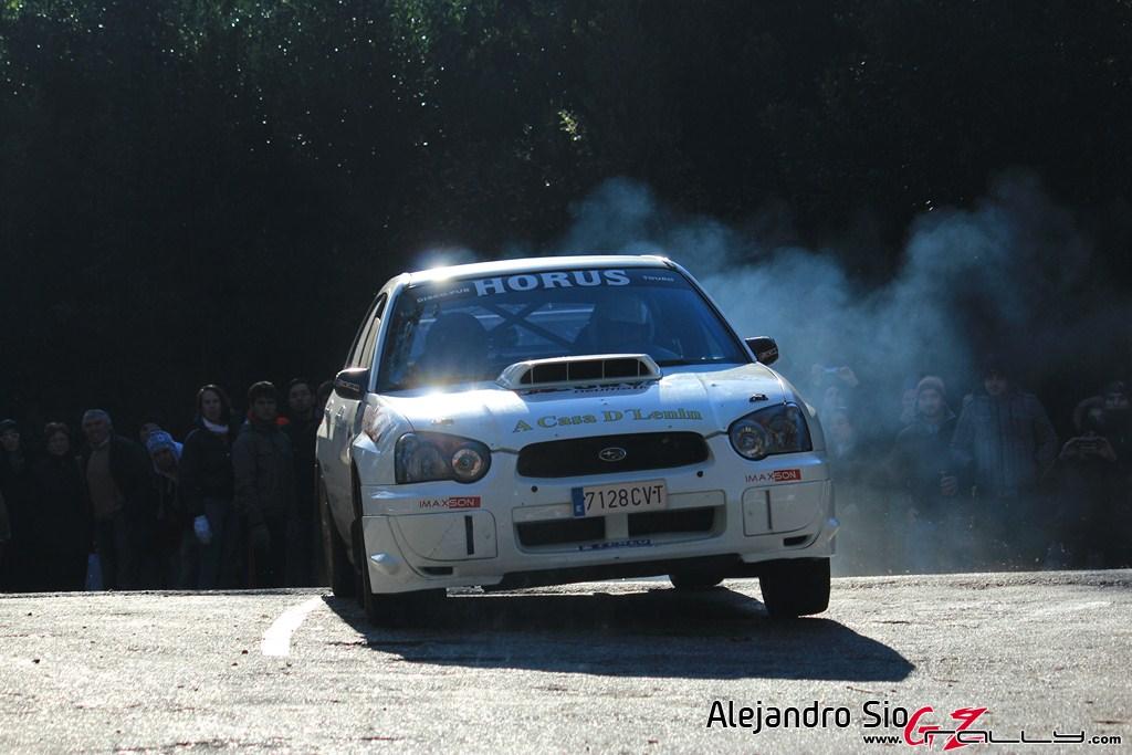 rally_botafumeiro_2012_65_20150304_1516953182