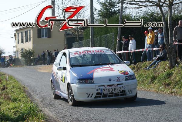 rally_comarca_da_ulloa_17_20150303_1382755401