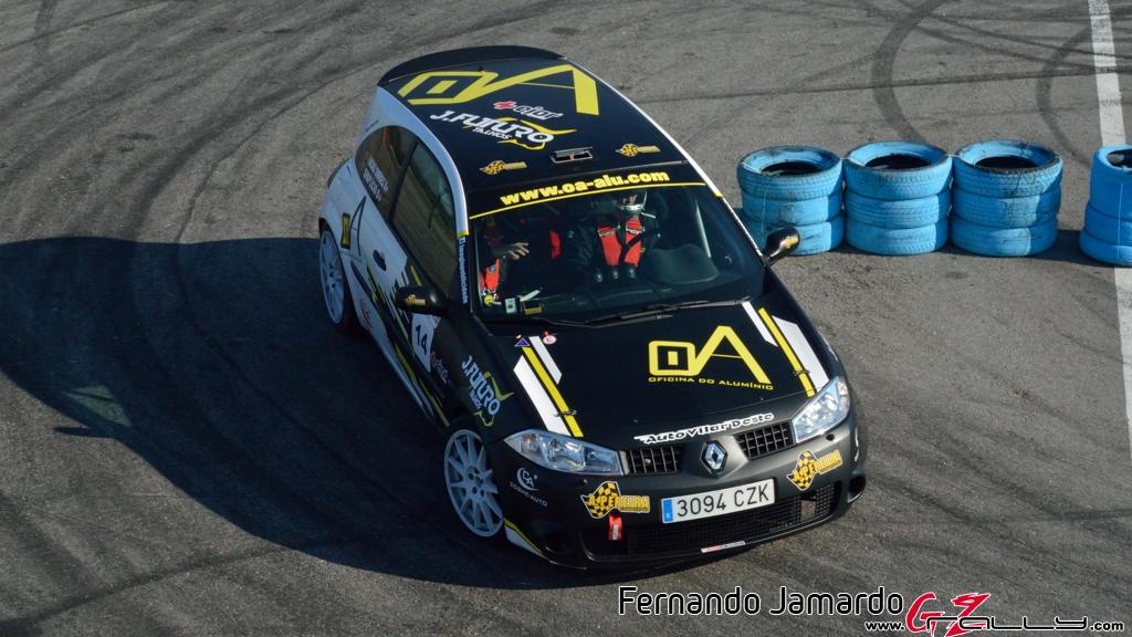 RallyFestival_XIICAM_FernandoJamardo_17_0019
