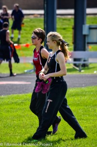 2014 T&F Districts Tillamook Track-12