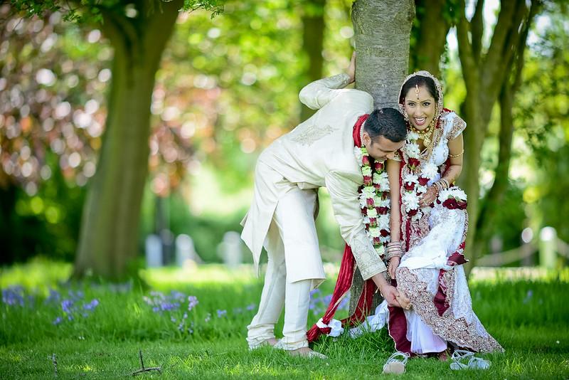 Wedding Photography D800: Nikon D800 Wedding Photography (Asian Wedding)