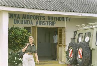Kenia2002-05-19