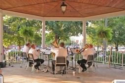 Heritage Brass Quintet 008
