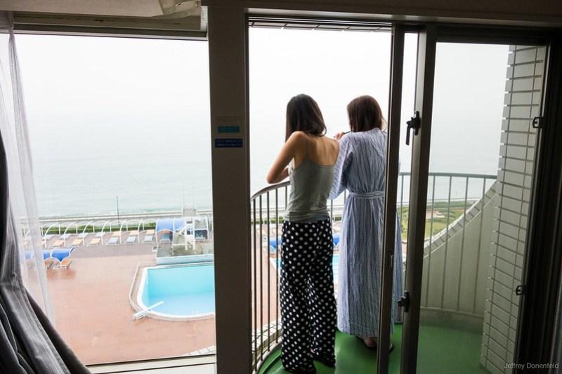 2013-06-25 Road Trip with Taeko - DSC06812-FullWM