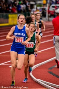 2014 OSAA State Track & Field Results-34