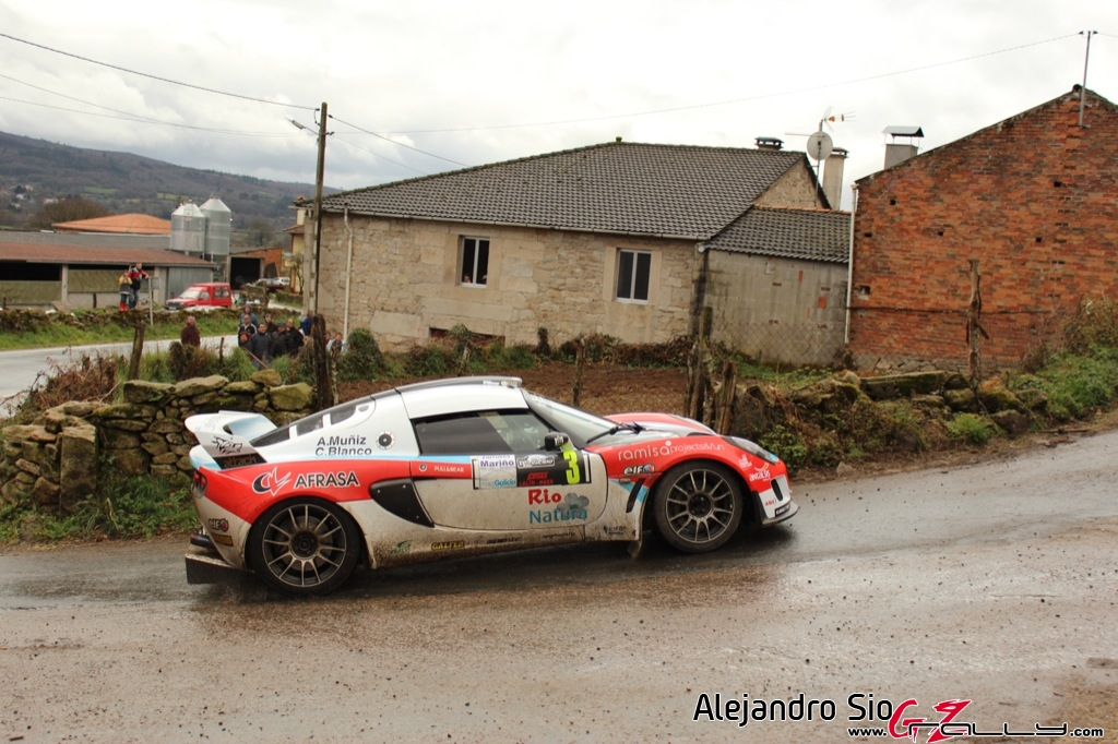 rally_do_cocido_2012_-_alejandro_sio_139_20150304_1980233317