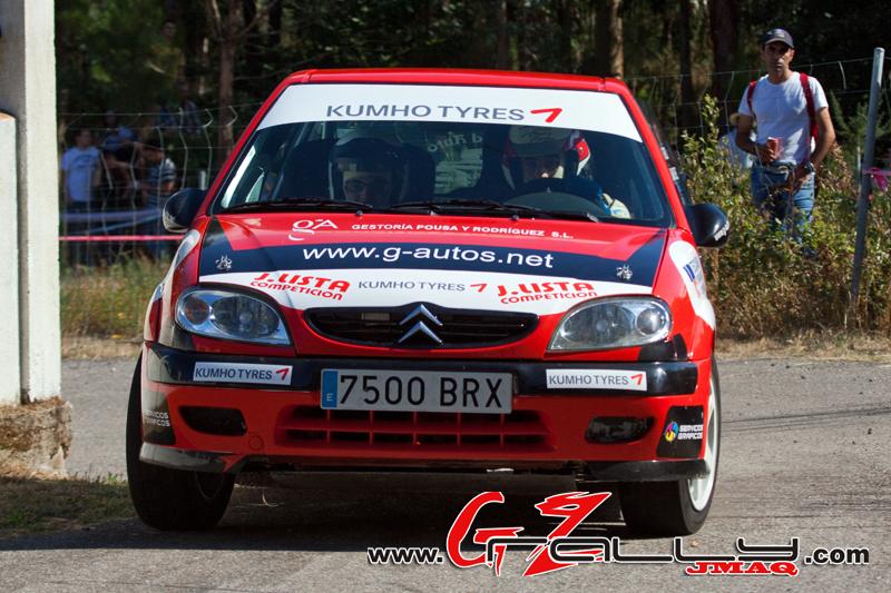 rally_sur_do_condado_2011_454_20150304_1171202479