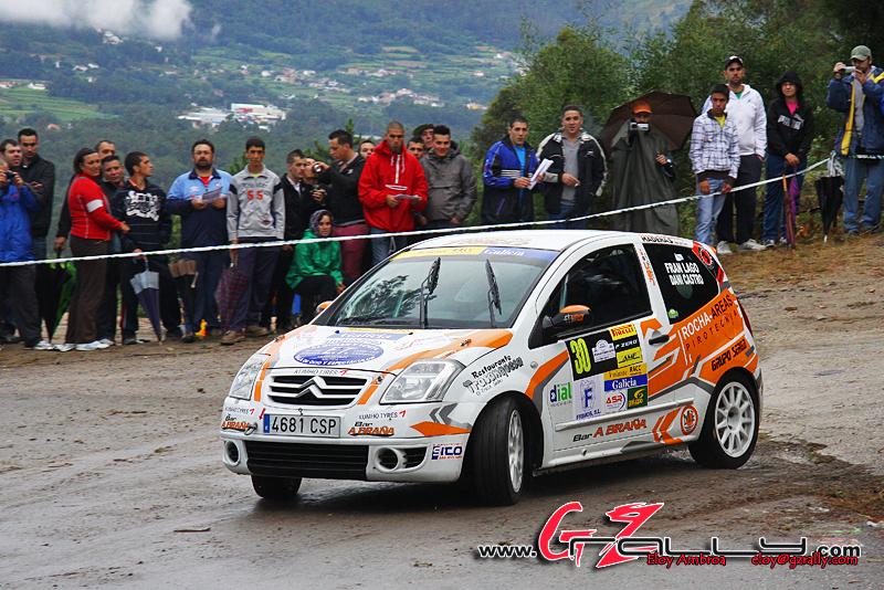 rally_sur_do_condado_2011_215_20150304_1181281512