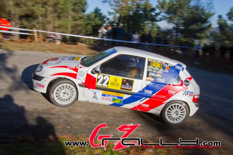 rally_serra_da_groba_2011_605_20150304_1650498632