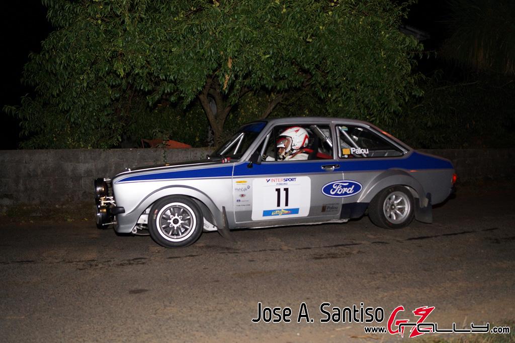 rally_de_galicia_historico_2012_-_jose_a_santiso_208_20150304_1748019991