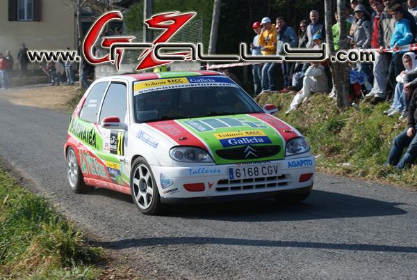 rally_comarca_da_ulloa_196_20150303_1259399935