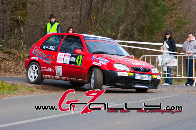 rally_do_cocido_63_20150303_1133162765
