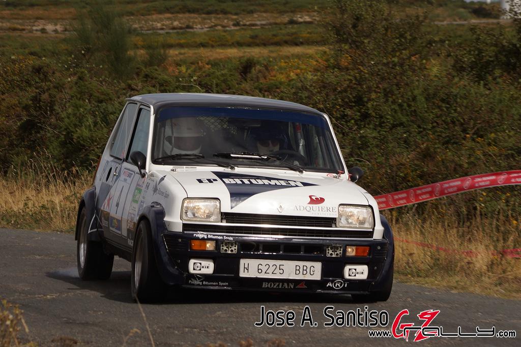 rally_de_galicia_historico_2012_-_jose_a_santiso_30_20150304_1094638259