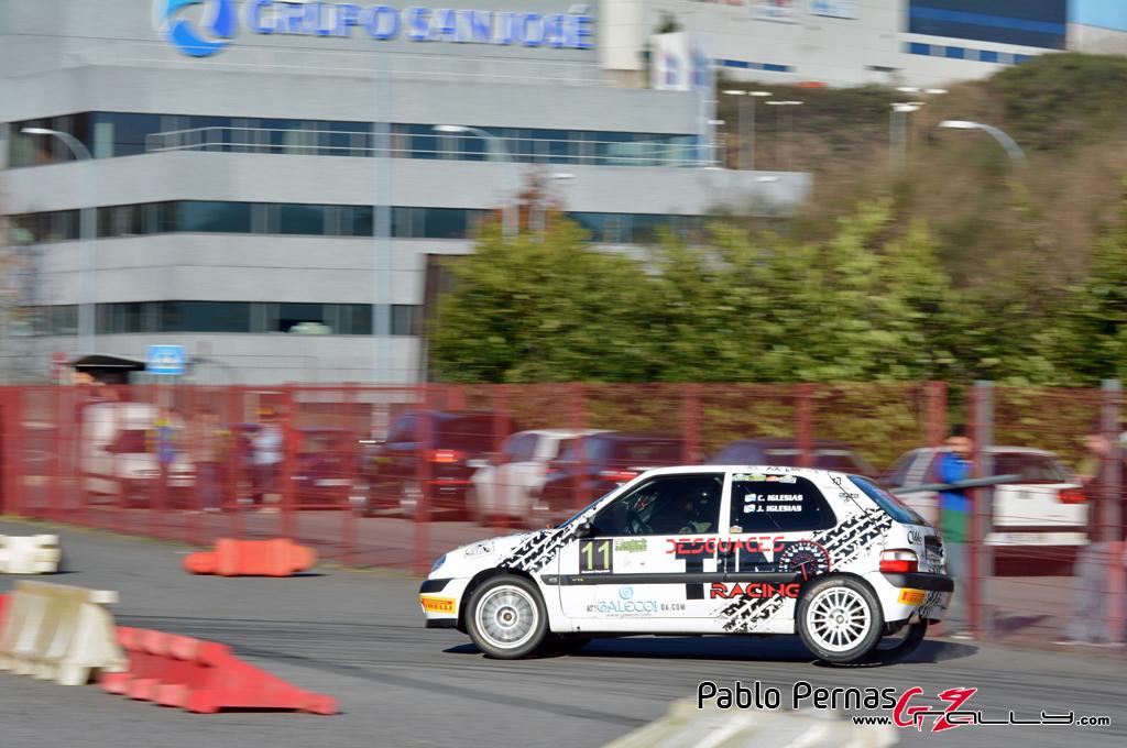 rally_masters_galicia_134_20150308_1669572093