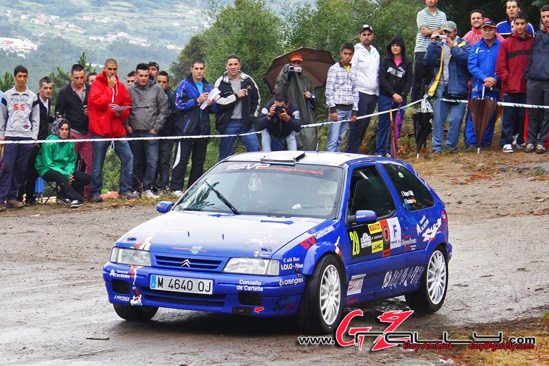 rally_sur_do_condado_2011_419_20150304_1414723707