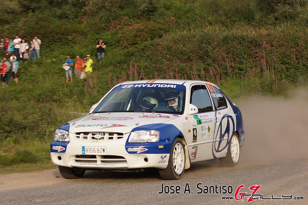 rally_rias_baixas_2012_-_jose_a_santiso_202_20150304_1855991640