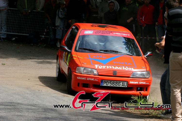 rally_do_albarino_298_20150302_1847669510